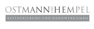 Ostmann und Hempel Logo