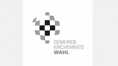 Gemeindekirchenratswahl 2019 ev. Kirchgemeinde Gablenz