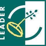 Logo Leader 07 13