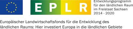 Logo EPLR
